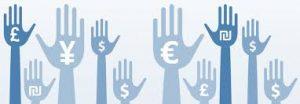 L' Economia collaborativa: cos'è e quali sono i modelli diffusi