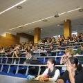 Corsi di laurea in Economia: ancora posti disponibili