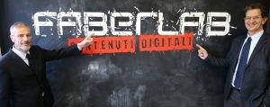 Digital Manufacturing: Confartigianato Varese ne ha parlato al Senato