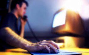 ImpresaLavoro: Solo 5.34% imprese vende online, Digital Tax da evitare