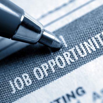 In Italia 154mila nuovi posti di lavoro entro il 2030 con l'economia circolare
