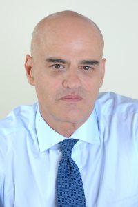 Eni supera con Claudio Descalzi le attese: l'utile cresce a 1,1 miliardi