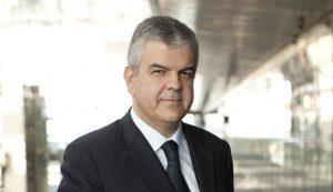 Luigi Ferraris, Enel Green Power: utile in crescita dell'8,1% nel 2010