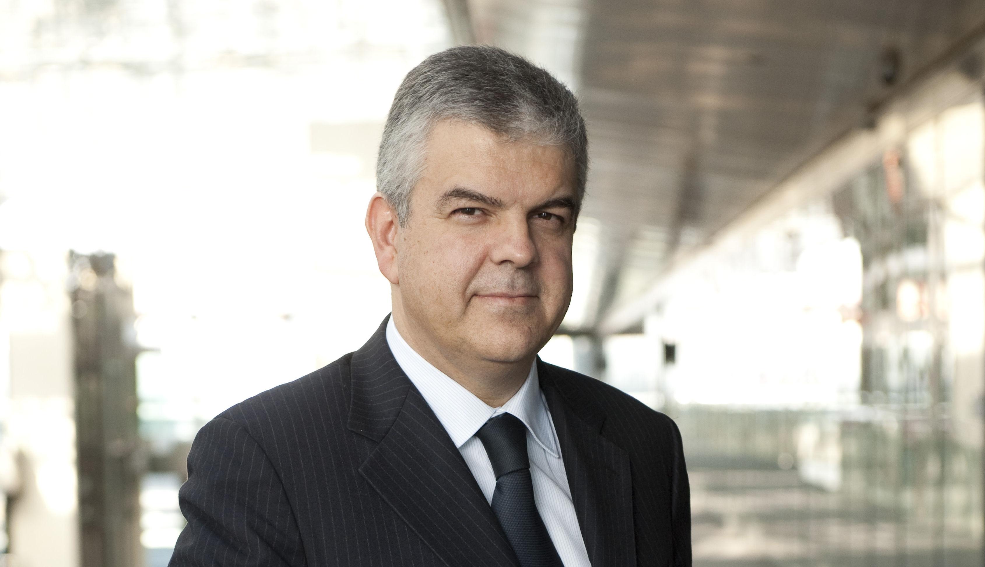 Luigi Ferraris