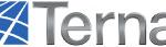 Logo Terna