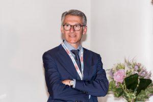FIAT: l'opinione di Auro Palomba sull'operato di Marchionne