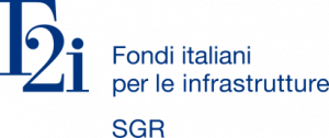 Il Terzo Fondo F2i ha raggiunto un closing finale pari a € 3,6 Miliardi
