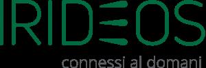 IRIDEOS: CERTIFICAZIONE TIER IV PER IL DATA CENTER DI ROMA