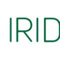 IRIDEOS: perfezionata l'acquisizione di Clouditalia