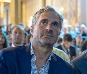 Luca Valerio Camerano