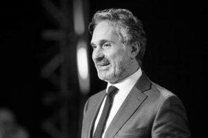 A2A, il piano di Luca Valerio Camerano da 2,8 miliardi d'investimenti