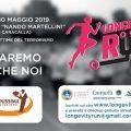 Longevity Run: Serenissima Ristorazione sponsor dorato