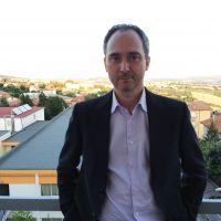 Claudio Bertini