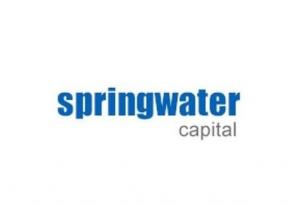 Springwater Capital LLC