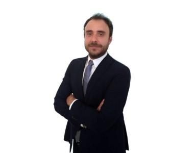 Alessandro Noceti
